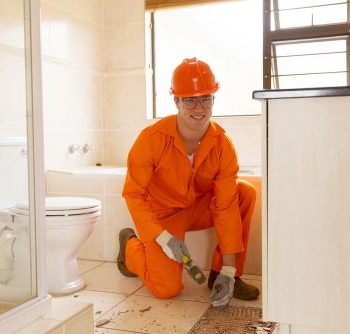 Expert Bathroom Renovators